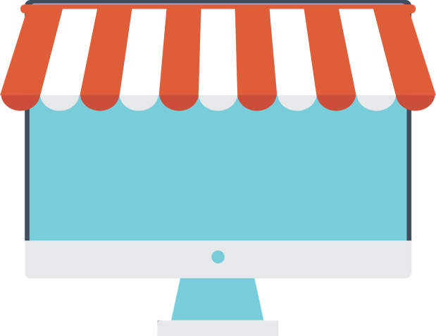 online-store-bricks-and-mortar-omnichannel
