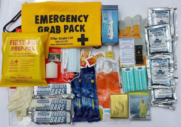 aftershake-emergency-grab-pack
