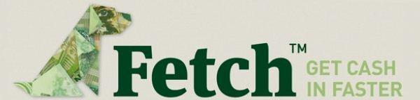 Fetch logo 1