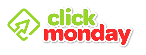 click-monday