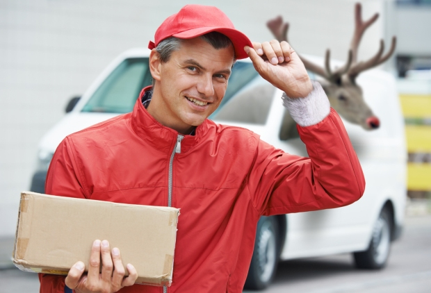christmas-delivery-deadlines