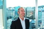 Stephen Nicholas, Deloitte Private