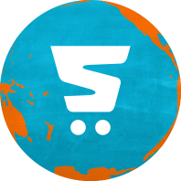 icon-about-storbieglobe-2X