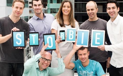 Storbie-key-people-new-brand