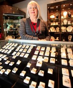 Hamilton CBD goes online, retailers positive