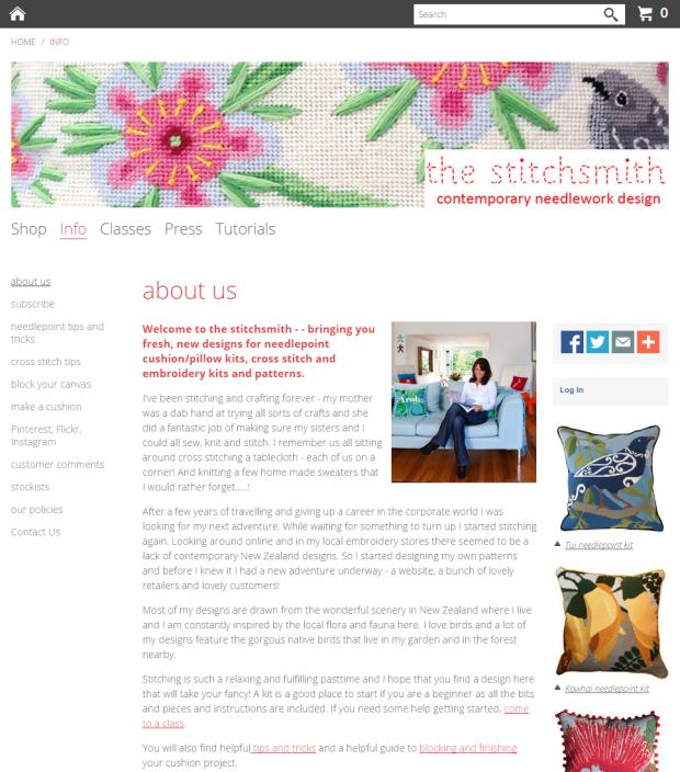 Stitchsmith-genuine-story