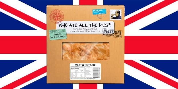 full-english-xmas-pie-hamper