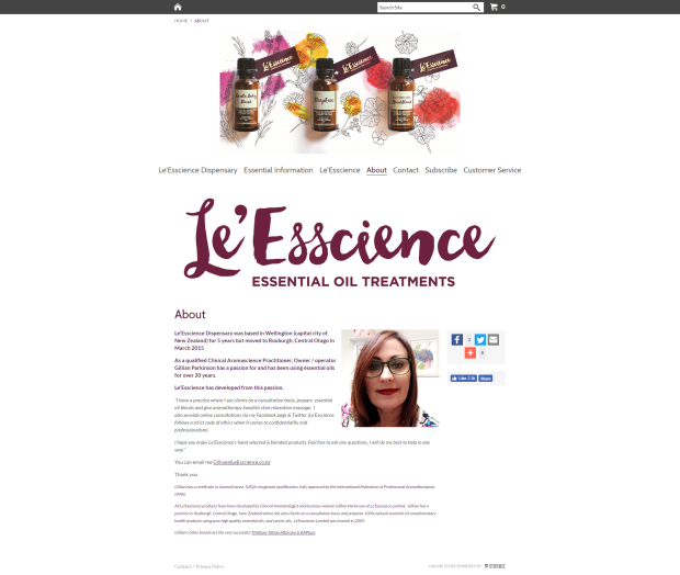 leesscience-co-nz-about