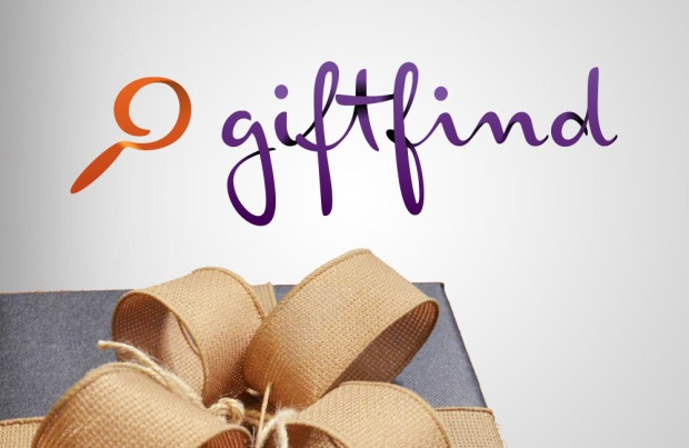 The Giftfind marketplace