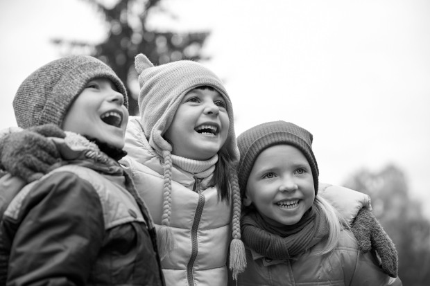 kids school holiday activities, ideas and back to school bargains