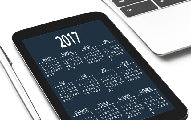key dates and ideas for your ecommerce marketing calendar