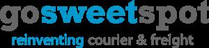 gosweetspot logo