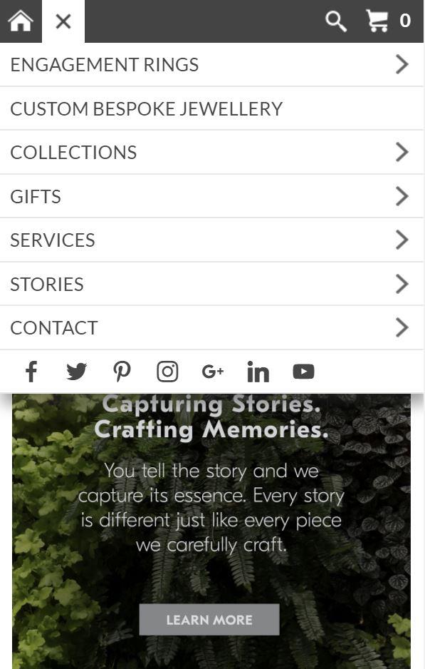 social icons mobile.JPG