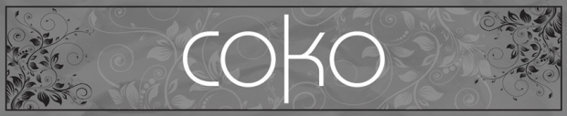 coko silver