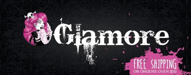 Glamore-pink2