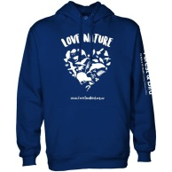 FBhoodie2