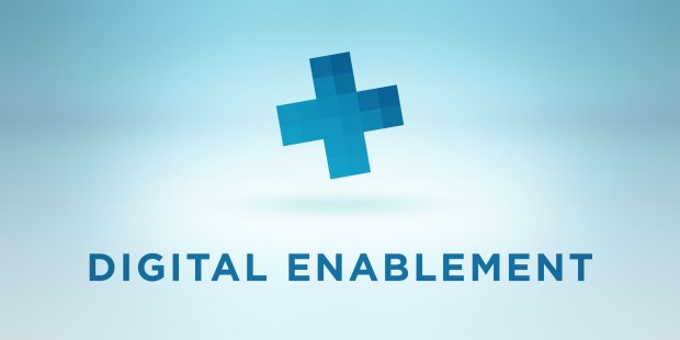 Digtal Enablement