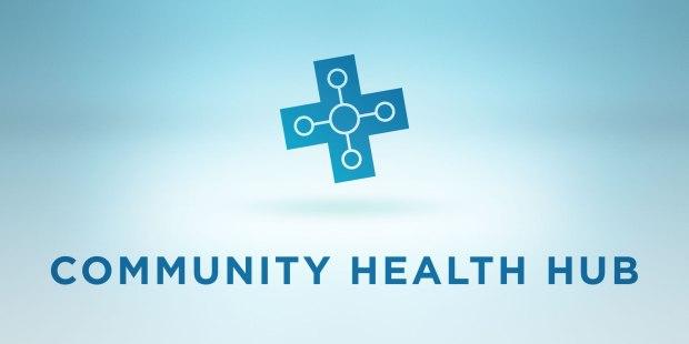 Community Health Hub